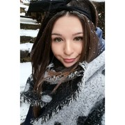 beafarru's Profile Photo
