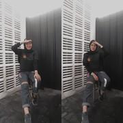 putryuty_'s Profile Photo