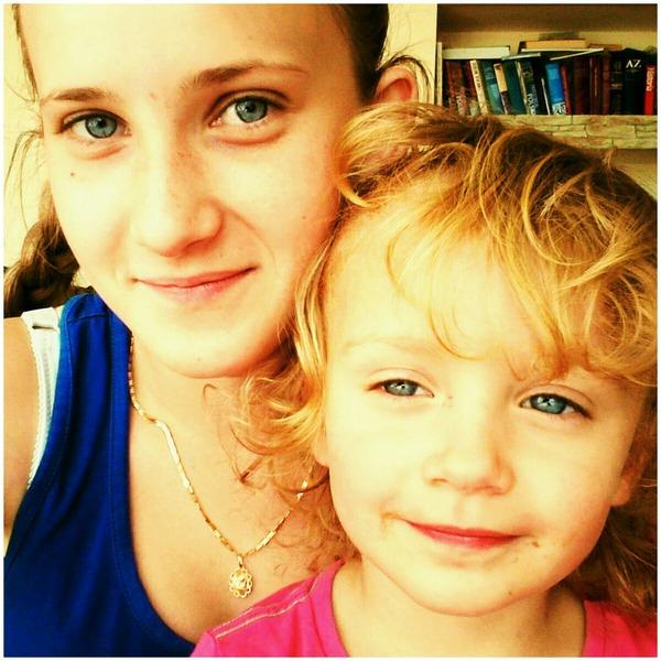MagdaChrzanowska655's Profile Photo