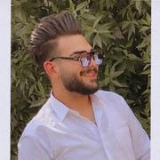 ZuherFaris's Profile Photo