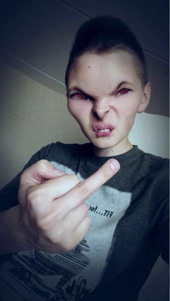 andreykamatasov's Profile Photo