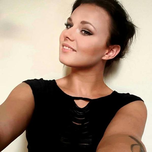 MikiMilaa's Profile Photo