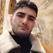 kenan__abd's Profile Photo