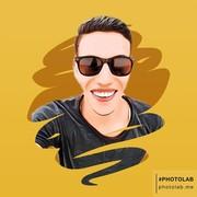 Gedo105's Profile Photo