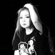 haroobommi_2's Profile Photo