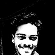 anupamraiexitf5018's Profile Photo