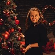 Viktoria13blackstar's Profile Photo