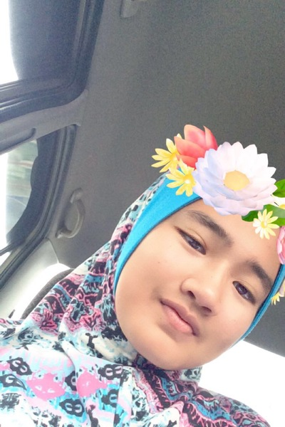 RPNRNA's Profile Photo