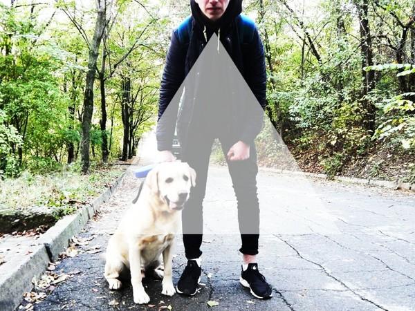 VladNicolai740's Profile Photo