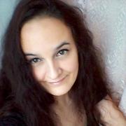 marsyvolia2012's Profile Photo
