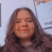 julaaa55's Profile Photo