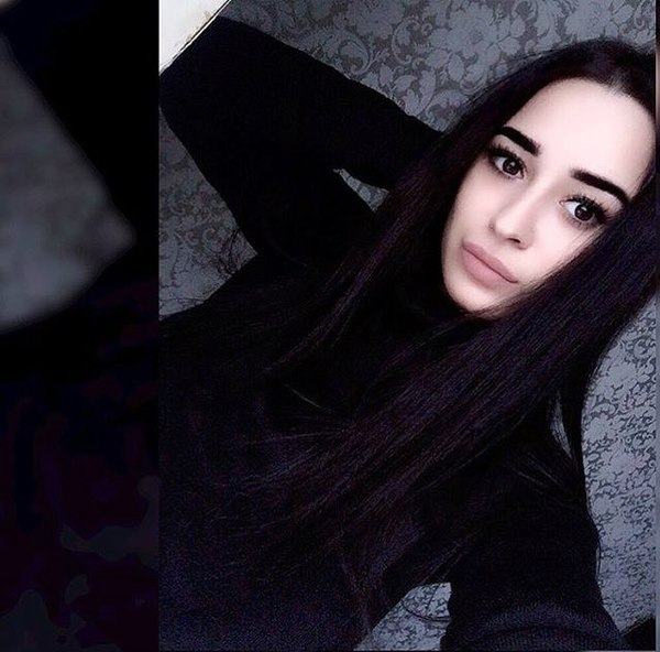 Sabishkaa95's Profile Photo