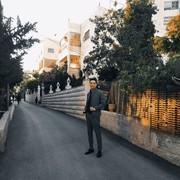 HammamShawar's Profile Photo