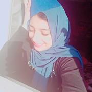 fah4277's Profile Photo