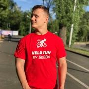 Crainov's Profile Photo