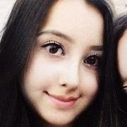 olgagregury's Profile Photo
