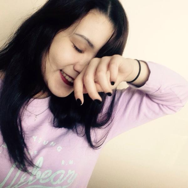lina8787's Profile Photo