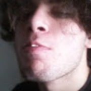 faustowinkyeli's Profile Photo