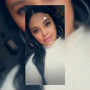 laurariios10's Profile Photo