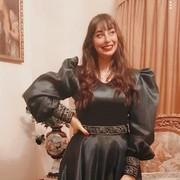 moaa557889's Profile Photo