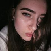 TaniaTsurkan's Profile Photo