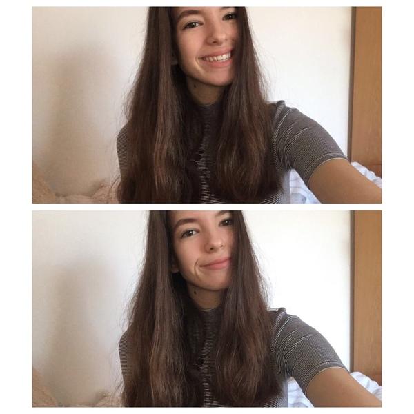 SzaboCintia's Profile Photo