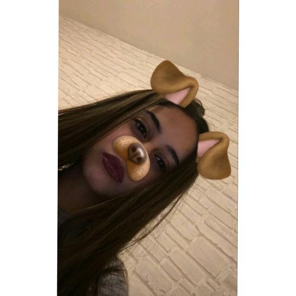 gizemyaaaa's Profile Photo