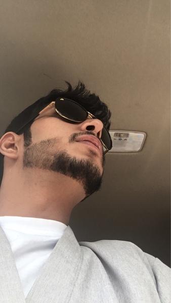 hrm_mr's Profile Photo