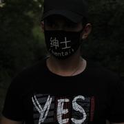 vfedorovskii's Profile Photo