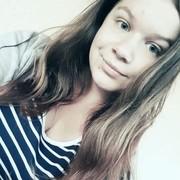 SoniaSzasz's Profile Photo