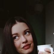 aleri786's Profile Photo