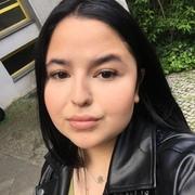 xbetxlx's Profile Photo