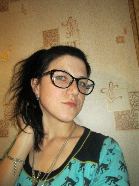ksuta_tutsko's Profile Photo