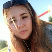 dolgova3's Profile Photo