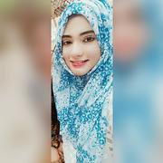 sadia8995's Profile Photo