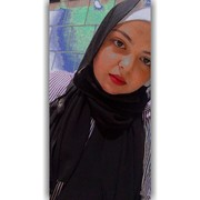 AmalMohamed811's Profile Photo