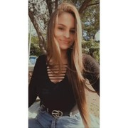 yeiiRiveraa's Profile Photo