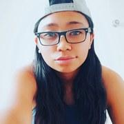MayraZr's Profile Photo