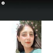 Rimsha_a's Profile Photo
