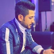 alnahham07's Profile Photo