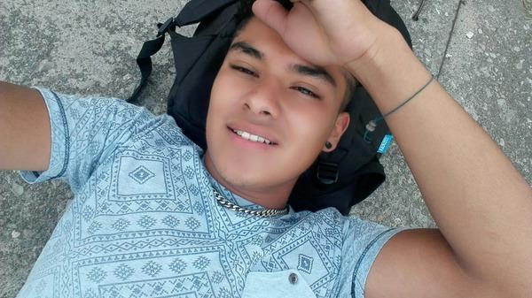 miguel_lamota's Profile Photo