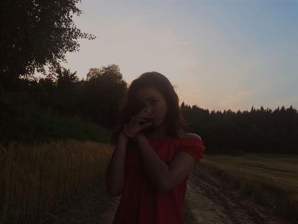 id144798962's Profile Photo