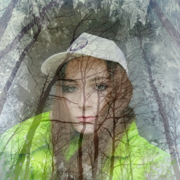 keniya_25's Profile Photo