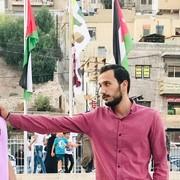aboodalshwabkeh's Profile Photo