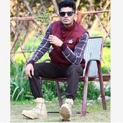 tauqeer_afridi's Profile Photo