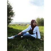 snm_dmrcn's Profile Photo