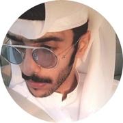 f8dh_'s Profile Photo