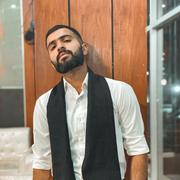 AbdullahShams417's Profile Photo