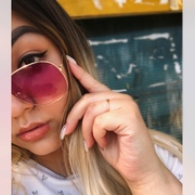 Victoriya_Petrova's Profile Photo