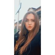 jaquelinefielicke's Profile Photo